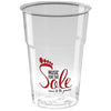 20oz Disposable Pint Tumblers  - Image 2