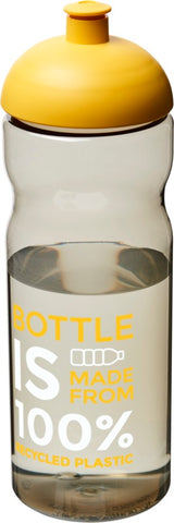 H2O Eco 650ml Sport Bottle
