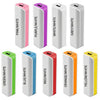 2200mAh Pod Power Banks  - Image 3