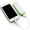 2200mAh Pod Power Banks  - Image 4