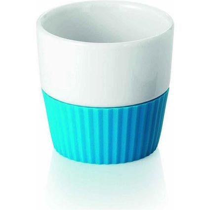 220ml Cupcake Mugs Sample - Adband