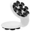 360 Suction Mount Phone Holders  - Image 4