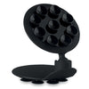 360 Suction Mount Phone Holders  - Image 5