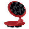 360 Suction Mount Phone Holders  - Image 6