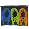3 Piece Foldable Hanger Sets  - Image 2