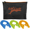3 Piece Foldable Hanger Sets