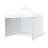 3m x 3m Gazebo with Walls  - Image 3