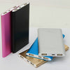 4000mAh Titan Power Bank Battery Chargers  - Image 2