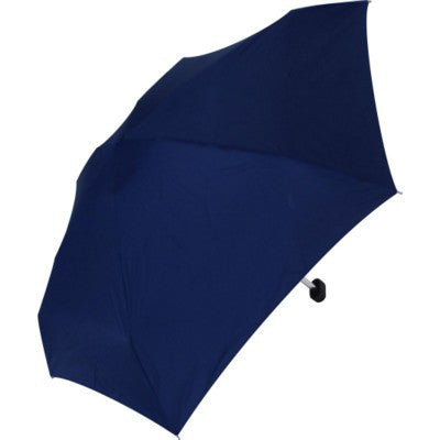 Boxed Brolly