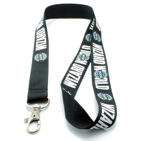 5 Day Express Lanyards Sample - Adband