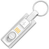 500mAh Power Bank Keyrings  - Image 6