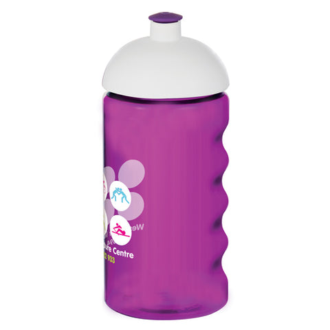 500ml Active Water Bottles