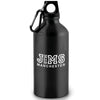 500ml Aluminium Sports Bottles  - Image 6