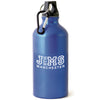 500ml Aluminium Sports Bottles  - Image 4