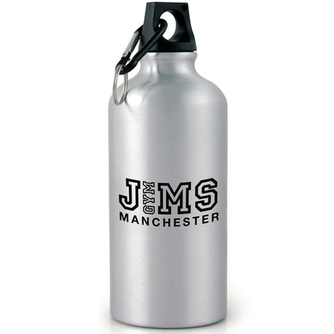 500ml Aluminium Sports Bottles