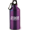 500ml Aluminium Sports Bottles  - Image 5