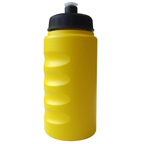 500ml Baseline Grip Sports Bottles