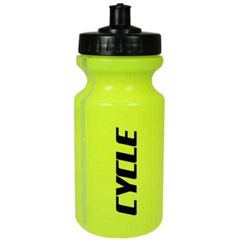 500ml Lumo Viz Sports Bottles