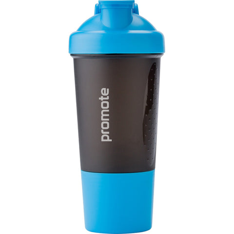 500ml Maze Ball Protein Shakers