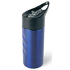 500ml Straw Water Bottles  - Image 4