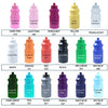 500ml Watersafe Sports Bottles  - Image 3