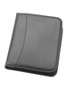 Bourton A5 Ring Binders