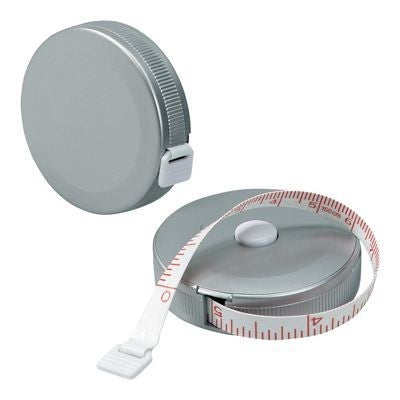 1.5m Tailors Tape Measures Sample - Adband