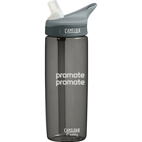 600ml CamelBak Eddy Bottles