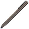 650mAh Power Bank Stylus  - Image 6