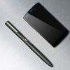 650mAh Power Bank Stylus  - Image 3