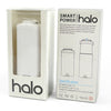 6600mAh Halo Light Power Banks  - Image 6