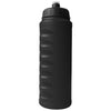 750ml Baseline Grip Sports Bottles  - Image 4