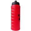 750ml Finger Grip Baseline Sports Bottle Sample
