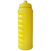 750ml Baseline Grip Sports Bottles  - Image 5