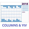 A1 Wall Planners  - Image 4