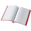 A5 PVC Zipped Notebooks  - Image 4