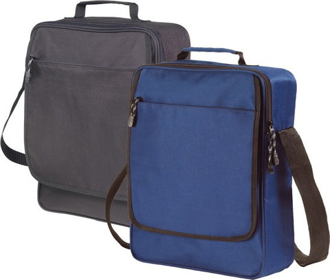 Canterbury Meeting Bags