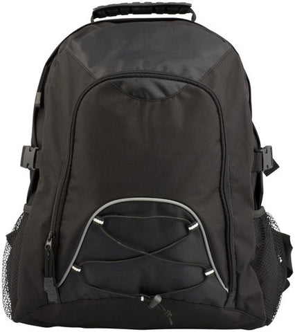 Hadlow Backpacks
