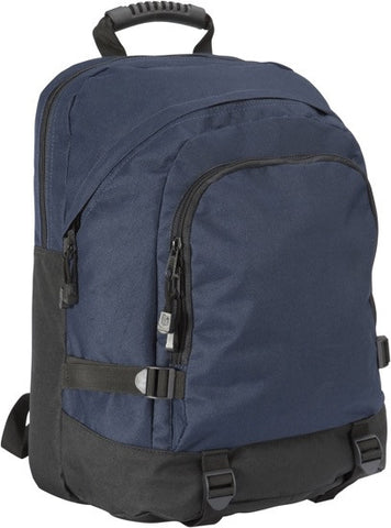 Faversham Laptop Backpacks