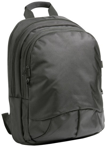 Greenwich Laptop Backpacks
