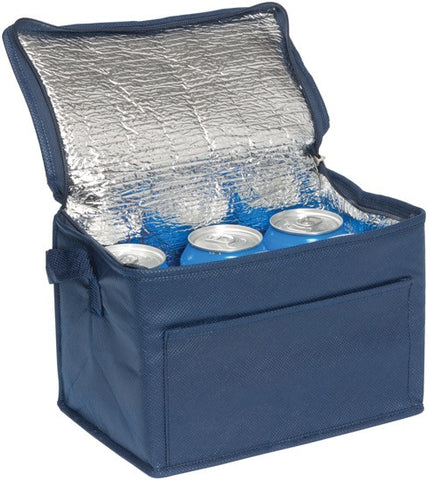 Small Fold Away Cooler Bags
