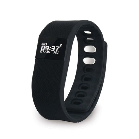 Bluetooth Fitness Smart Watches