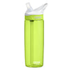 600ml CamelBak Eddy Bottles  - Image 2
