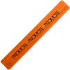 Childrens Reflective Slap Wrap Wristbands  - Image 2