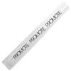 Childrens Reflective Slap Wrap Wristbands  - Image 4