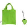 Any Colour Folding Bag with Pouch  - Image 3