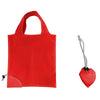 Any Colour Folding Bag with Pouch  - Image 4