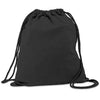 Cotton Drawstring Back Pack  - Image 6