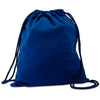 Cotton Drawstring Back Pack  - Image 5