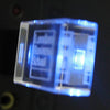 Crystal Light Up USB Flashdrives  - Image 3